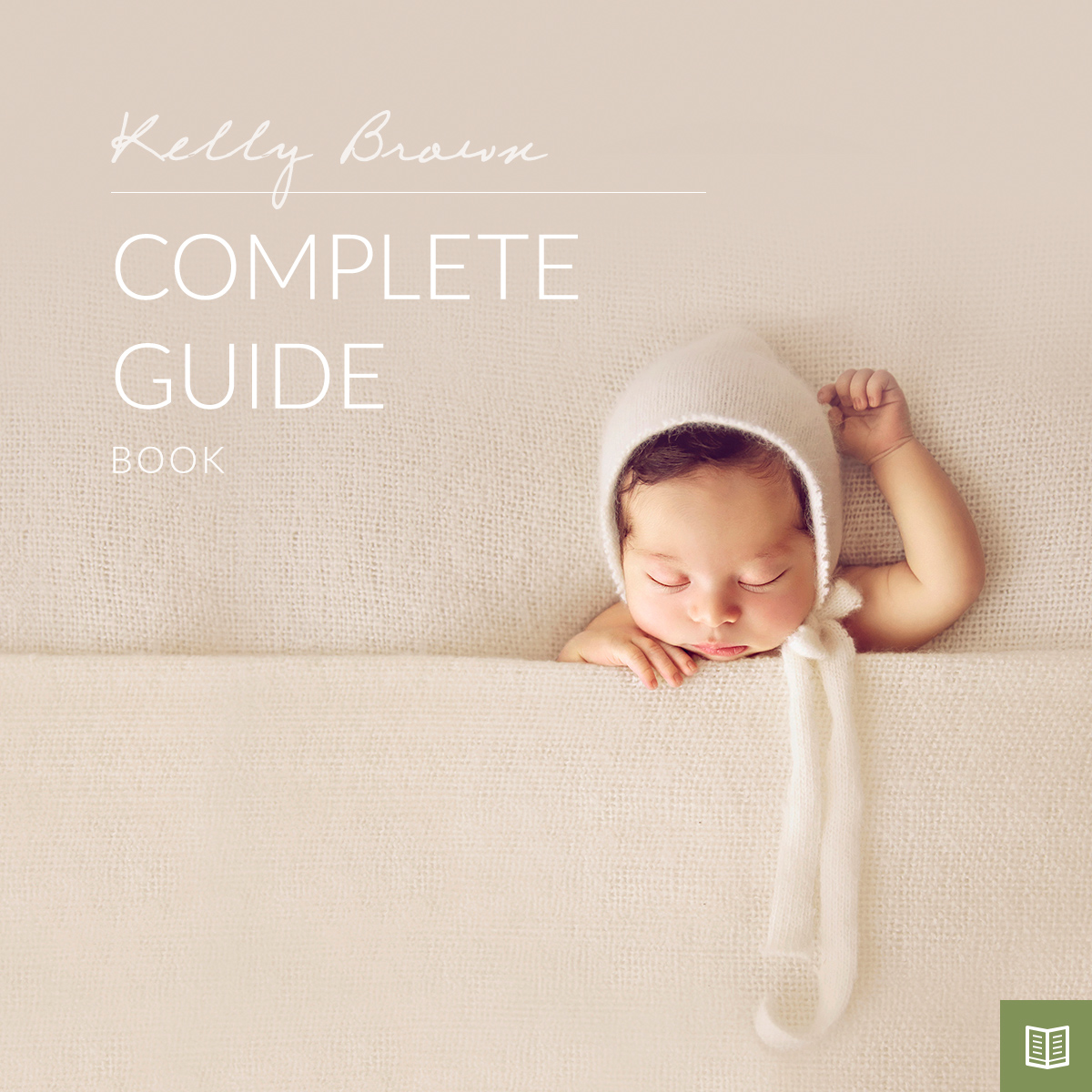 The complete guide to newborn photography newborn posing