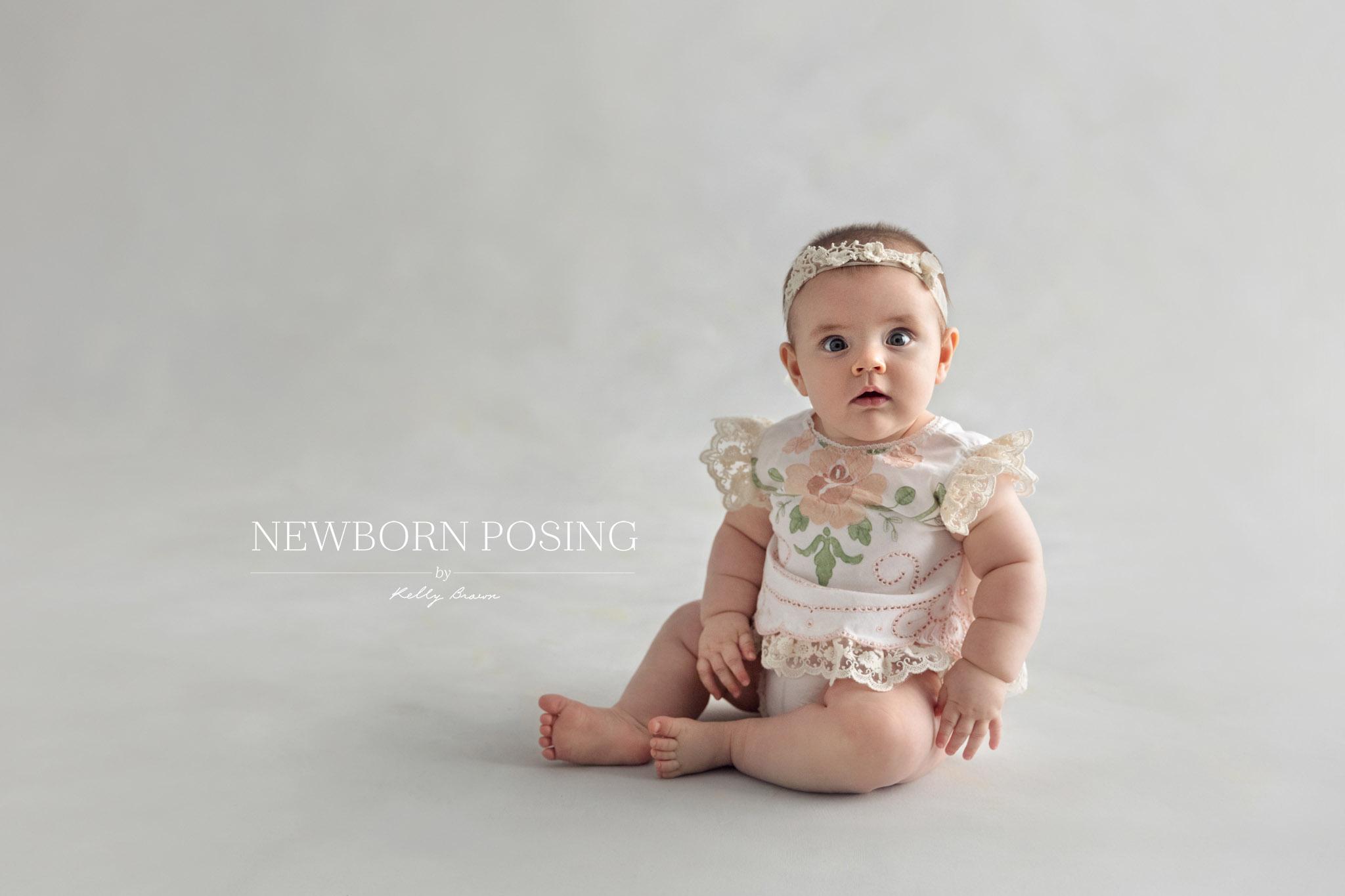 Posing-Sitting-Babies-23